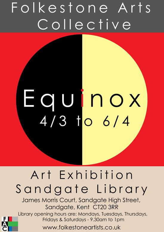 equinox1 web sml