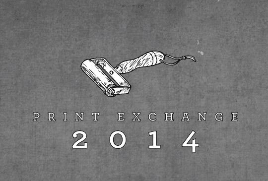 printexchange2014