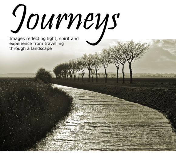 journeysA4_2_web