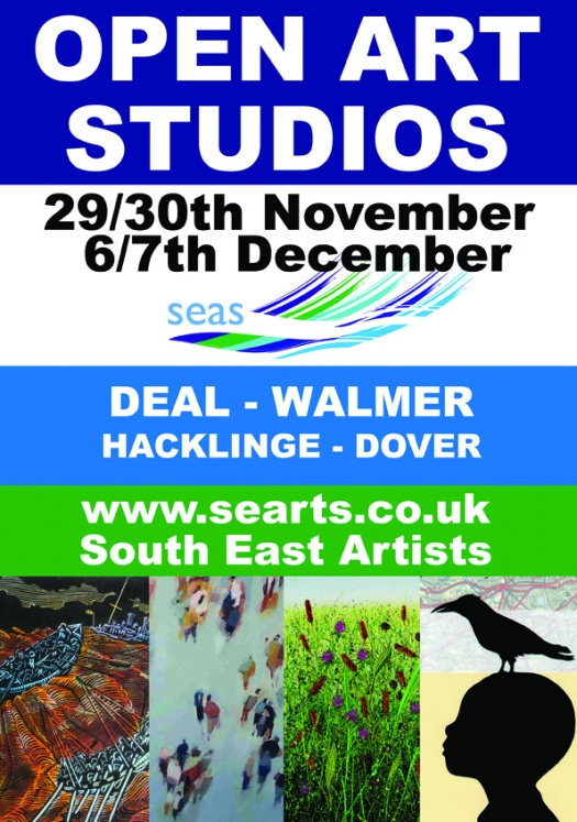 SEAS poster WOS14 WP