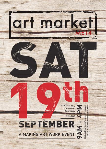 ArtMarket_web