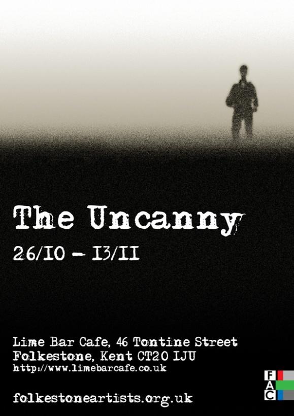 uncanny_web