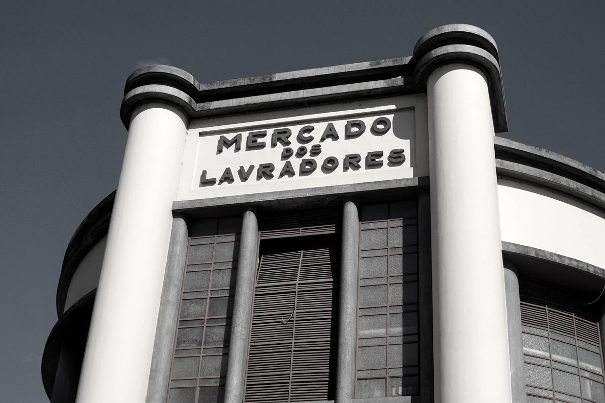 Mercado, c-type print, Mike Tedder